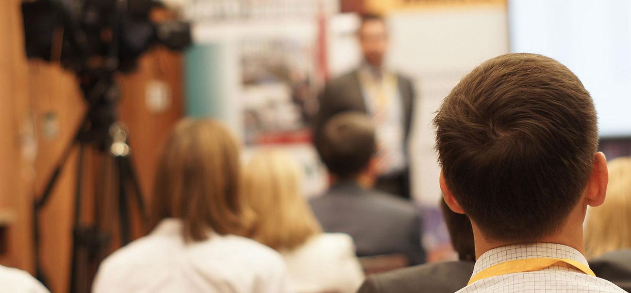 Forletta - Private Investigation Seminars