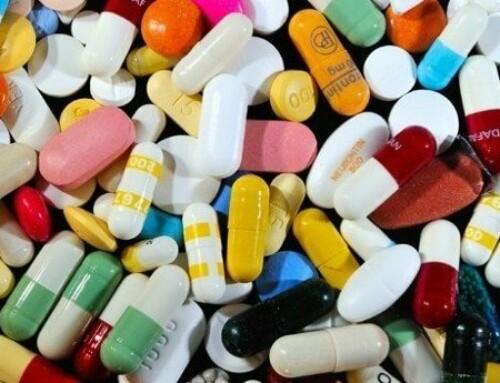 FORLETTA: Drug Investigations.