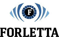 FCIS LLC