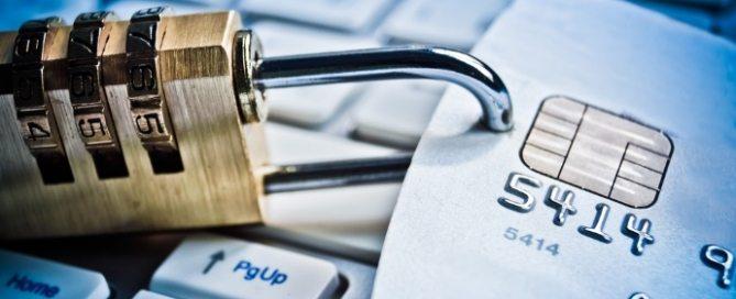 Forletta - credit card fraud