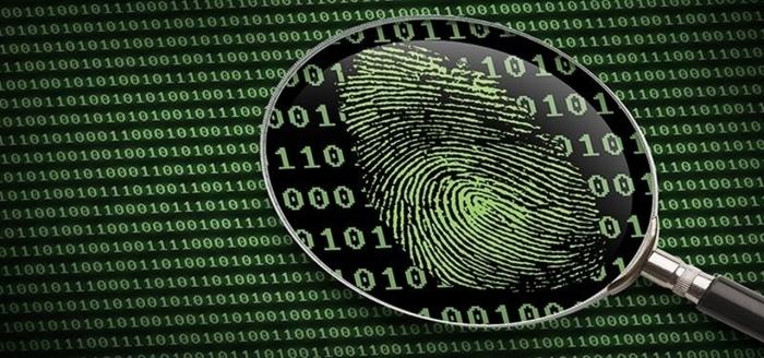Forletta - Digital Forensics