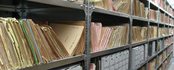 forletta_cold_case_investigative_services