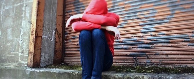 locating-missing-persons-fcisllc