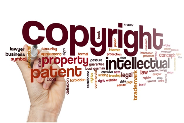 Forletta - Intellectual Property Protection