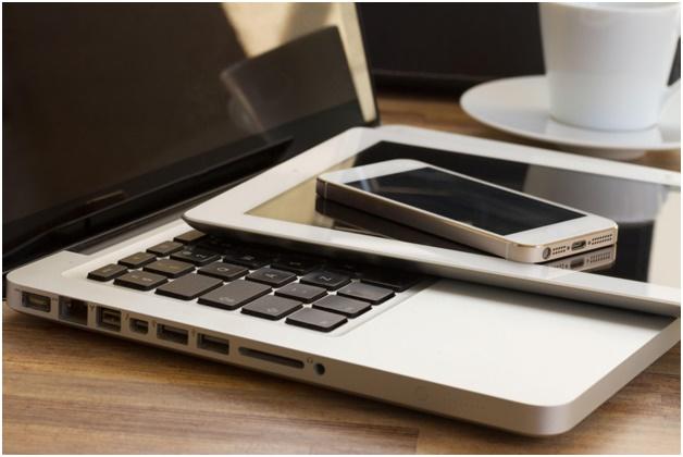 Forletta - Can a Private Investigator Legally Search a Computer?