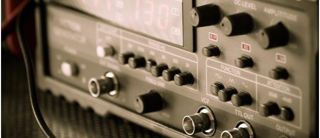 Forletta - recording conversations