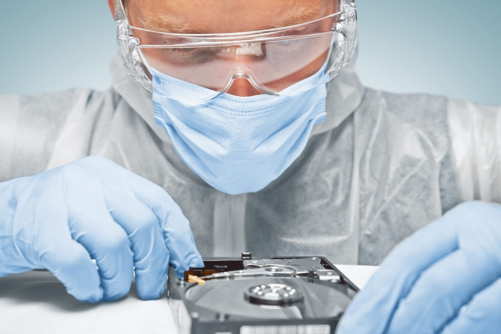Cellular & Computer Forensics - FCIS LLC