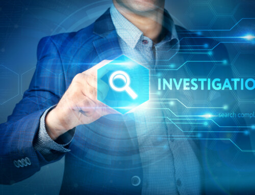 Important Questions to Ask Before Hiring A Private Investigator