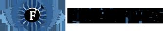 FCIS LLC Logo